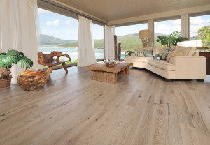 laminate-flooring-room